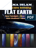 eBook Flat Earth