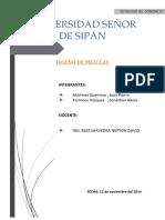 UNIVERSIDAD_SENOR_DE_SIPAN_DISENO_DE_MEZ.docx