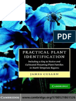 [James_Cullen]_Practical_Plant_Identification_Inc(Bookos.org).pdf