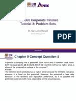 Tutorial 3 Problem Set answers_final.pptx