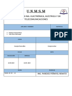 Energia nuclear informe.docx