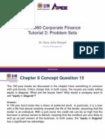 Tutorial 2 Problem Set answers_final.pptx