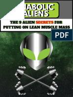 ALIEN Lean Muscle Mass - PDF.pdf