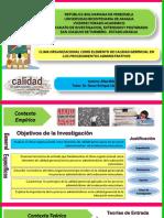 l+aminas clima organizacional Alba.pptx