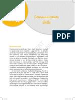 iees101.pdf