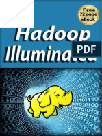 Hadoop Basics.pdf