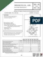 KBPC5004.pdf
