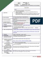 DLP-July 16.docx