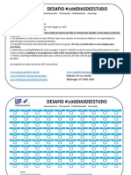 cms%2Ffiles%2F7391%2F1463518753Desafio100diasdeestudo.pdf