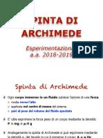 7-archimede_2019.pdf