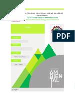 PortadaIngeniería-Ambientalv2.docx