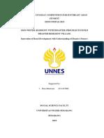 GEOCOMPAS_Universitas Negeri Semarang_Dina Kharisma_MON-WISTER Program.pdf