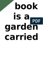 proverbs.books.doc