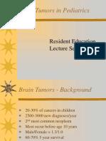 09_brain_tumors_in_pediatrics_v3.ppt