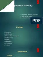 infertility-170408061731.pdf