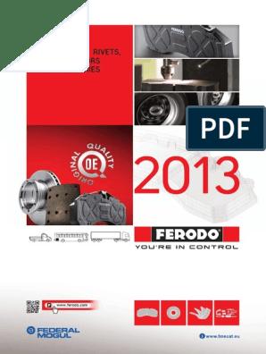 Premium Bremsscheibe brembo® Scheibe Festsattel bis 86 für VW Bus T3 T2