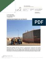 Construction Students Visit Jda Projects Final (002)