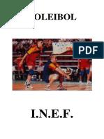 VOLEIBOL II.pdf
