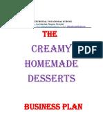 Business Plan Final 1