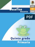 Desafios-Matematicos-Docente-5º-Quinto-Grado-Primaria.pdf