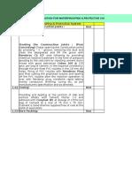 Fosroc System BOQ (1)
