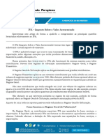 Guia Informativo Sobre o IVA
