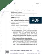 BASES_DEL_PROCEDIMIENTO_SELECTIVO_PARA_LA_CONTRATACION_DE_UN_PROFESOR_DE_MUSICA_CURSO_2019_2020.pdf
