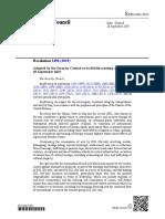 S_RES_2490(2019)_E.pdf