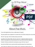 btec_level_3_unit_30_history_of_pop_music_ppt_presentation.pptx