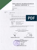 Undangan Panitia Sidang MD.pdf
