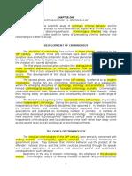 Intro-to-criminology-2019.doc