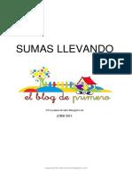 SUMAS_LLEVANDO.pdf