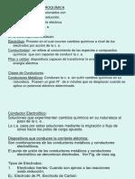 Clase 2-Fisicoquímica II