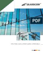 glasscon_structural_spider_glass_curtain_walls_download.pdf