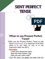 presentperfecttense-110315131814-phpapp02