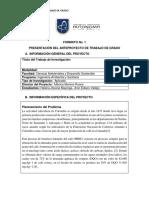 Implementacion de Un Sistema de Tratamiento de Aguas Residuales en Beneficio Humedo Del Cafe1