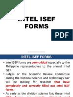 INTEL ISEF FORMS.pptx