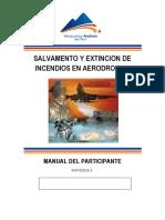 126844251-Manual-Curso-Sei-2012.pdf