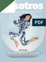 Edición Impresa 05-10-2019