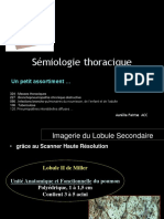 Sémiologie-thoracique-AF-2013(1)