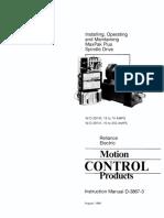 Reliance_mxpkp-um002.pdf