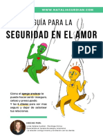 Guia-apego-ansioso-Natalia-Gurdian-3.04.59-PM.pdf