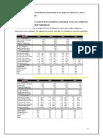 INFORME PARCIAL GESTION FINANCIERA.docx