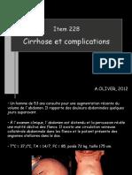 n°228-CIRRHOSE-AOFILEminimizer.pdf