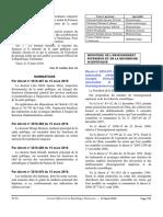 Décret2010_471.pdf