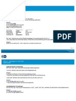 grammar026.pdf