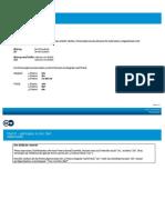 grammar004.pdf