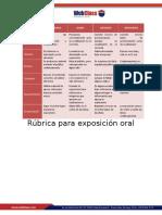 rubricaparalaexposicionoral (1)