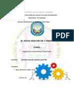tarea EL-socio-tarea-5-casos.docx