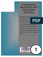 BI_Std Mstr Doc Dgree.pdf